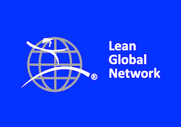 Lean Global Network